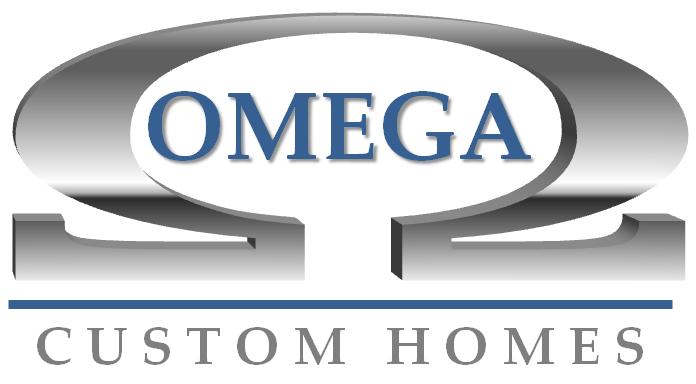 Omega Custom Homes
