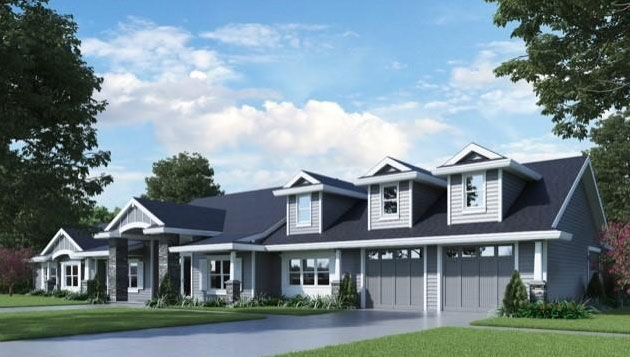 44110 228th ave se enumclaw wa 98022 omega custom homes for Custom home builders puyallup wa